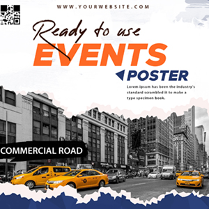 http://Ready%20to%20use%20events%20poster%20custom%20design%20example