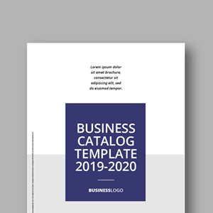 http://Custom%20catalogs%20and%20booklets%20example