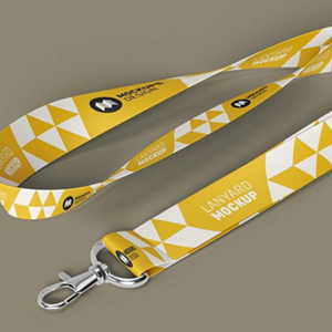 http://Custom%20printed%20promotional%20company%20branded%20lanyard
