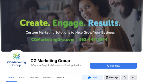 social media graphic design images pictures facebook